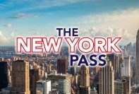 Tne New York Pass